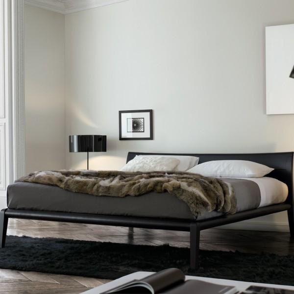 Poliform Memo Contemporary Bedroom Furniture Naples FL