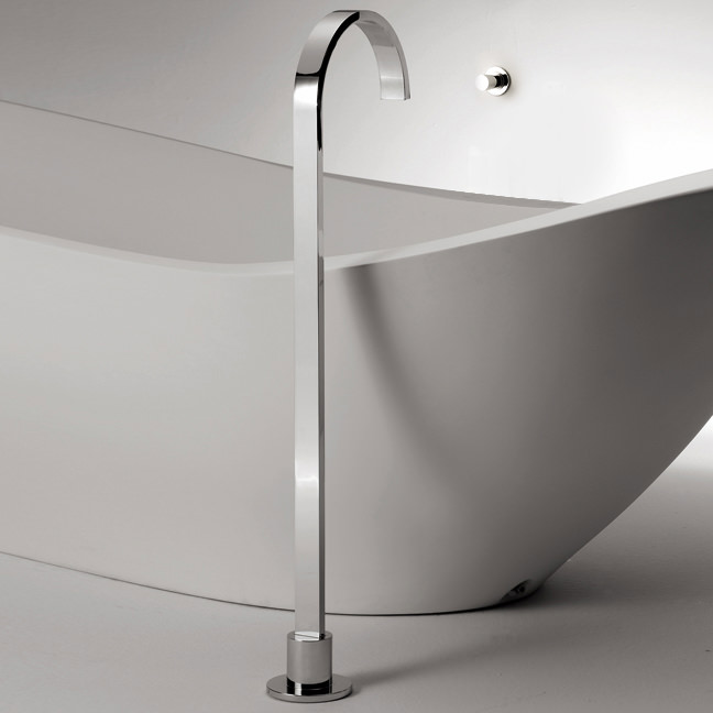 Contemporary Bathroom Design Showroom In Naples Florida Modern Bath - Bathroom fixtures naples fl